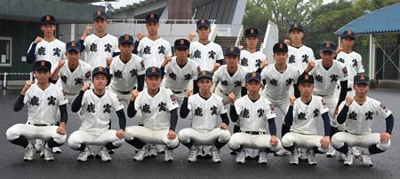 鹿児島 高校 野球 結果